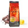 BRESIL Esperanza Fairtrade-Kaffeebohnen 2