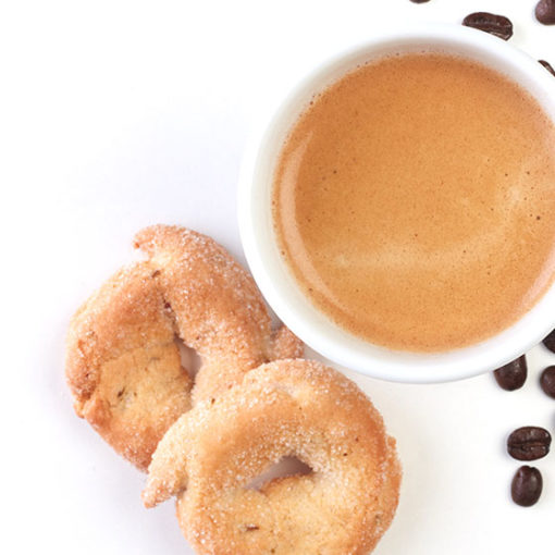 BIO EXCELSO Esperanza Fairtrade-Kaffeebohnen 4