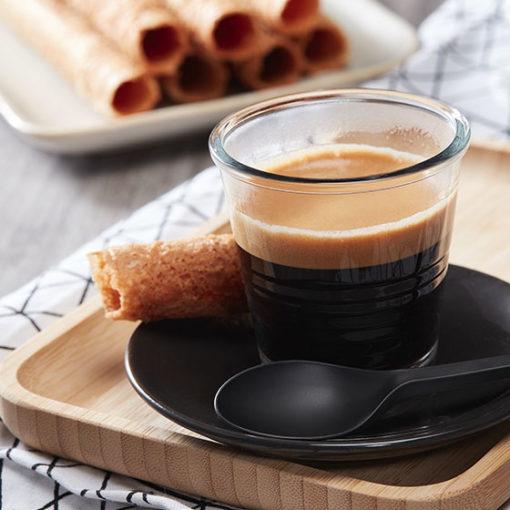 SUPREMO Esperanza Fairtrade-Mahlkaffee, 250g 6