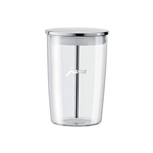 Glas-Milchbehälter 0.5 l 3