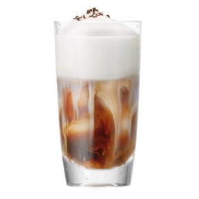 Émulsionneur de lait Hot & Cold 9