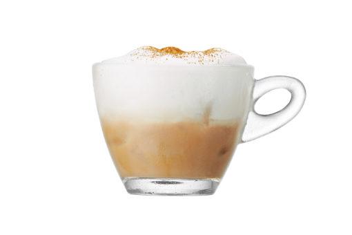 Émulsionneur de lait Hot & Cold 5