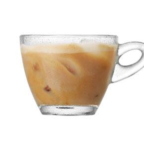 Émulsionneur de lait Hot & Cold 12