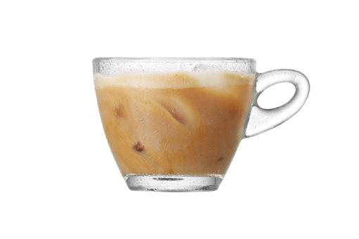 Émulsionneur de lait Hot & Cold 7