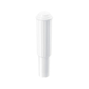 Filterpatrone CLARIS White, 3er-Set 7