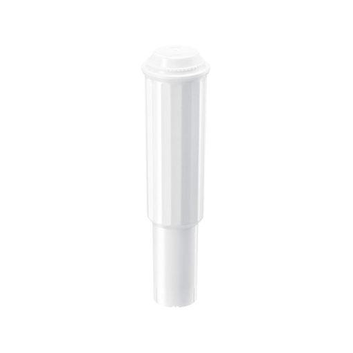 Filterpatrone CLARIS White, 3er-Set 5