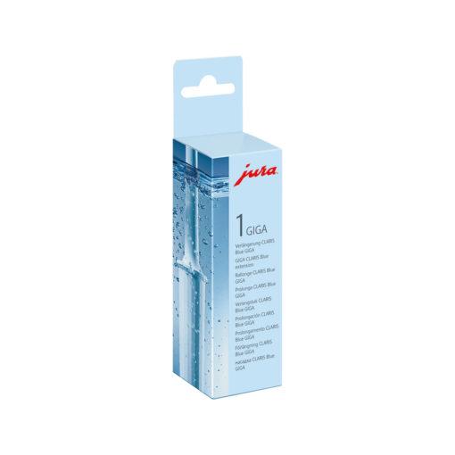 Rallonge pour cartouche filtrante CLARIS Blue GIGA, 1 pièce 3