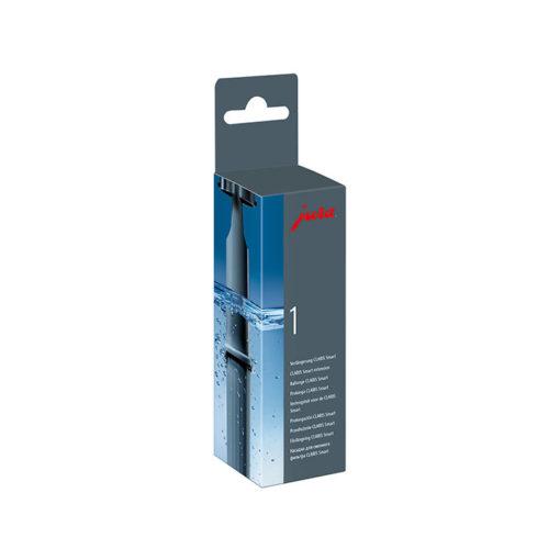 Rallonge pour cartouche filtrante CLARIS Smart, 1 pièce 3