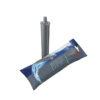 CLARIS-Wasserfiltersystem F2300 2