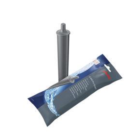Cartouche filtrante CLARIS Pro Smart maxi, 1 pièce 12