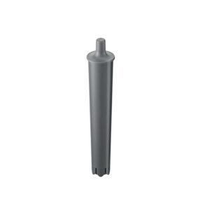 Cartouche filtrante CLARIS Pro Smart, 1 pièce 5