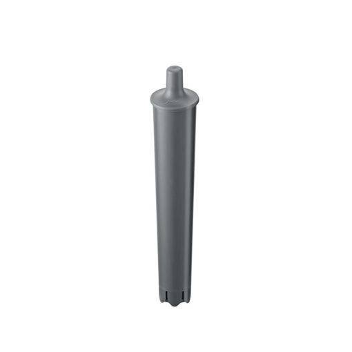 Cartouche filtrante CLARIS Pro Smart, 1 pièce 4