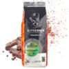 100% KOFFEINFREI Esperanza Fairtrade-Mahlkaffee 1