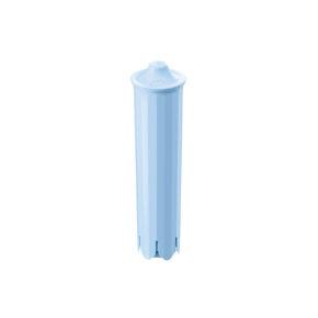 Cartouche filtrante CLARIS Blue, 1 pièce 8