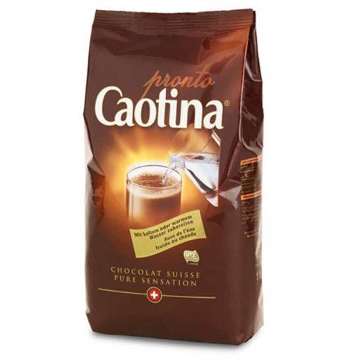 Caotina pour distributeurs automatiques, pack de 10x1 kg 3