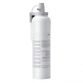 CLARIS-Wasserfiltersystem F2300 6