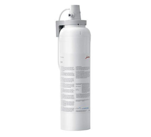 Cartouche filtrante CLARIS F3300 3