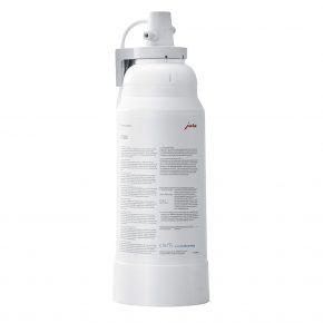CLARIS-Wasserfiltersystem F2300 4