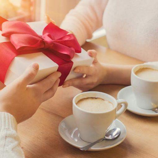 """Café Esperanza """"Café d'hiver"""" Fairtrade, moulu, 250g 6"""