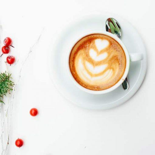 """Café Esperanza """"Café d'hiver"""" Fairtrade, en grains, 250g 6"""