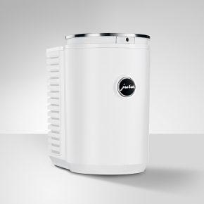 Cool Control 1,0 l White 11