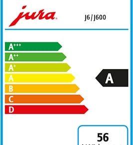 J600 Argent Brillant 14