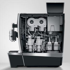 GIGA X3c Aluminium 40