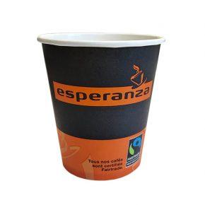 Gobelets à café Esperanza, 50 pcs 5