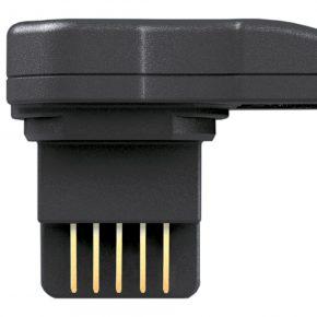 Wireless Transmitter 8