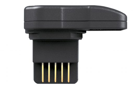 Wireless Transmitter 5