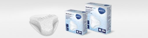 Adoucisseur (décarbonation) BRITA AquaGusto 250 3