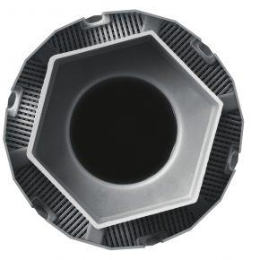Cartouche filtrante CLARIS Smart, 1 pièce 11