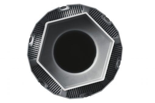 Cartouche filtrante CLARIS Smart, 1 pièce 7