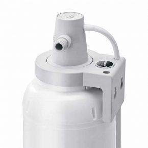 CLARIS-Wasserfiltersystem F2300 5
