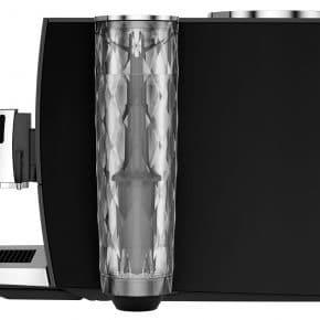 ENA 8 Full Metropolitan Black (SA) 15