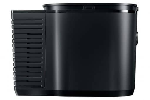 Cool Control 2.5L Noir 4