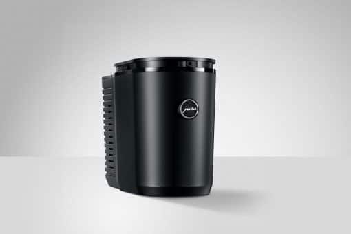 Cool Control 2.5L Noir 7