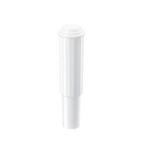 Cartouche filtrante CLARIS White, 1 pièce 7
