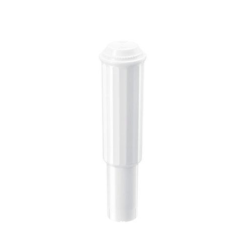 Cartouche filtrante CLARIS White, 1 pièce 5