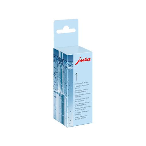 Rallonge pour cartouche filtrante CLARIS Blue, 1 pièce 3