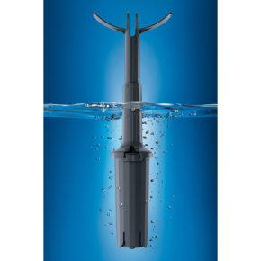 Rallonge pour cartouche filtrante CLARIS Smart mini, 1 pièce 13