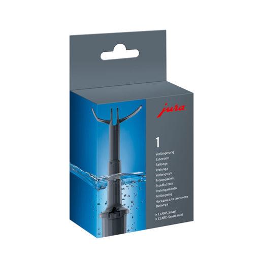 Rallonge pour cartouche filtrante CLARIS Smart mini, 1 pièce 3