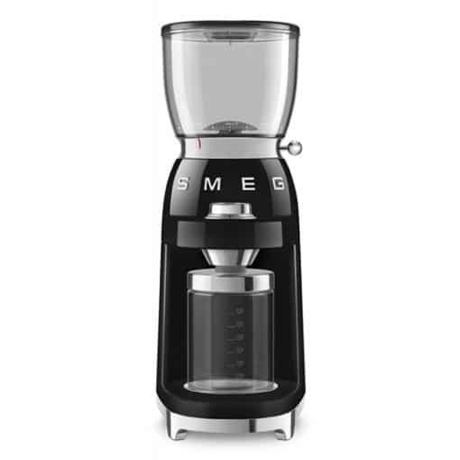 SMEG Moulin à café 50's Style 3