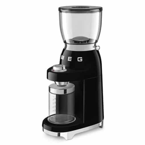 SMEG Kaffeemühle 50's Style 4