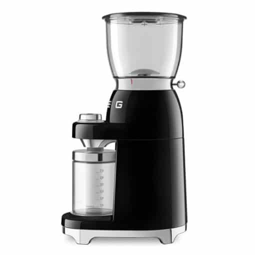 SMEG Kaffeemühle 50's Style 5