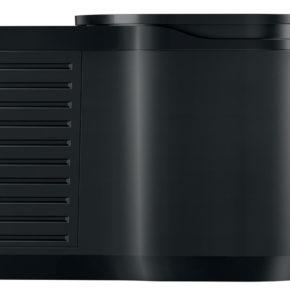 Cool Control 0,6 l Black 12