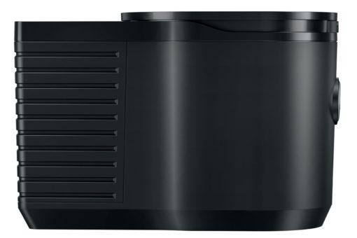 Cool Control 0,6 l Black 5