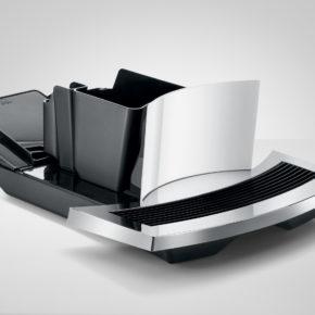 E8 Piano White (SB) 21