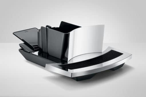E8 Piano White (SB) 9